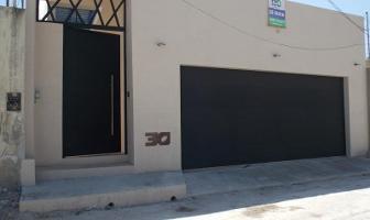 Foto de oficina en renta en piraña 00, justo sierra, carmen, campeche, 6229079 No. 01