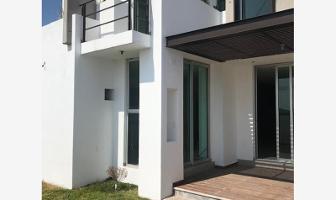 Foto de casa en venta en pirineos 0, juriquilla, querétaro, querétaro, 0 No. 01