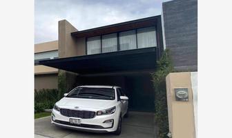 Foto de casa en venta en pirineos 218, loma juriquilla, querétaro, querétaro, 0 No. 01