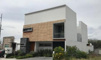 Foto de casa en venta en pirineos , loma juriquilla, querétaro, querétaro, 0 No. 01