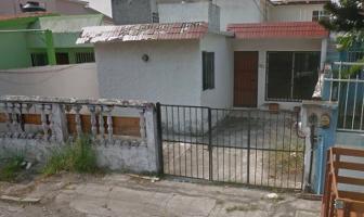 Foto de casa en venta en pirul 85, floresta, veracruz, veracruz de ignacio de la llave, 4655407 No. 01