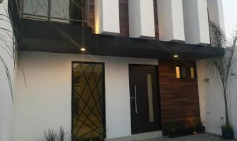 Foto de casa en venta en pirules 0, san juan cuautlancingo centro, cuautlancingo, puebla, 0 No. 01