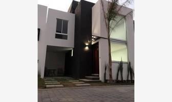Foto de casa en venta en pirules 17, cuautlancingo, puebla, puebla, 6763639 No. 01