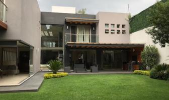 Foto de casa en venta en pirules 1900, jardines del pedregal, álvaro obregón, df / cdmx, 0 No. 01