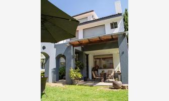 Foto de casa en venta en pirules 69, la virgen, metepec, méxico, 6896706 No. 01
