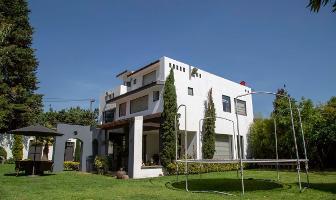 Foto de casa en venta en pirules , la virgen, metepec, m?xico, 6529696 No. 02