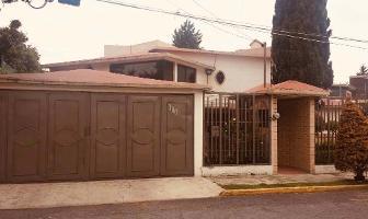 Foto de casa en venta en pirules poniente , la virgen, metepec, méxico, 11993199 No. 01