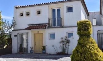 Foto de casa en venta en pistacheros 752, llano grande, metepec, méxico, 0 No. 01
