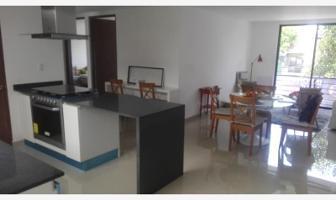Foto de departamento en venta en pitagoras 356, narvarte poniente, benito juárez, distrito federal, 7119540 No. 01