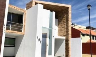 Foto de casa en venta en pitagoras , la moraleja, pachuca de soto, hidalgo, 11400663 No. 01