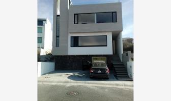 Foto de casa en renta en pitahayas 3, desarrollo habitacional zibata, el marqués, querétaro, 0 No. 01