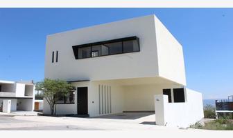 Foto de casa en venta en pitahayas 58, desarrollo habitacional zibata, el marqués, querétaro, 0 No. 01