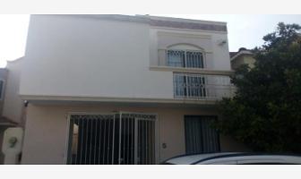 Foto de casa en venta en pitalla , portal de los agaves, saltillo, coahuila de zaragoza, 9499493 No. 01