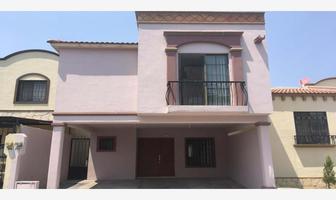 Foto de casa en venta en pitaya 211, portal de los agaves, saltillo, coahuila de zaragoza, 0 No. 01