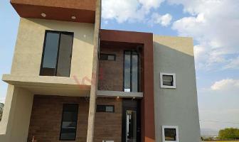 Foto de departamento en renta en pitayas , desarrollo habitacional zibata, el marqués, querétaro, 0 No. 01