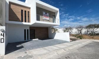 Foto de casa en venta en pithayas 3, desarrollo habitacional zibata, el marqués, querétaro, 0 No. 01
