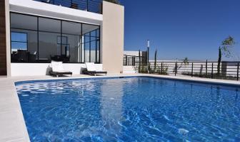 Foto de casa en venta en pithayas 3850, residencial el parque, el marqués, querétaro, 0 No. 01