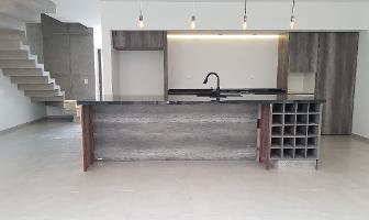 Foto de casa en venta en pithayas 4 , desarrollo habitacional zibata, el marqués, querétaro, 0 No. 01