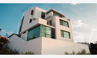 Foto de casa en venta en pithayas 4, desarrollo habitacional zibata, el marqués, querétaro, 0 No. 01