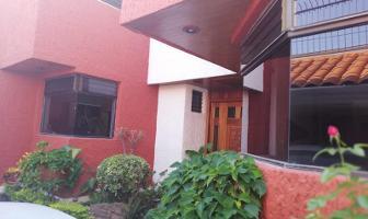 Foto de casa en venta en pizarra 2634, villa la victoria, guadalajara, jalisco, 8550819 No. 03