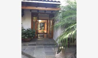 Foto de casa en venta en pj fresnos 219, jurica, querétaro, querétaro, 0 No. 01