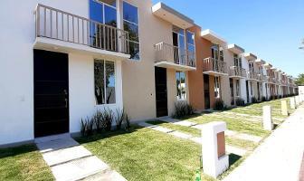 Foto de casa en venta en  , placetas estadio, colima, colima, 14121295 No. 01