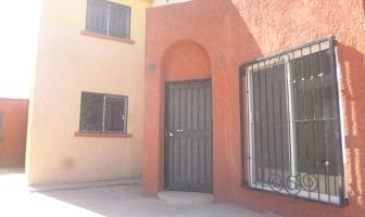 Foto de casa en venta en placton , miramar, la paz, baja california sur, 12282876 No. 01