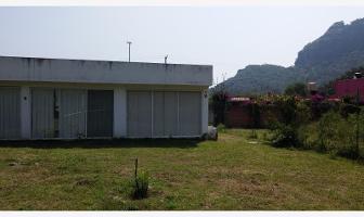 Foto de casa en venta en plan 84, tlayacapan, tlayacapan, morelos, 3977955 No. 01