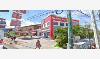 Foto de local en venta en plan de ayala 00, jacarandas, cuernavaca, morelos, 19223982 No. 01