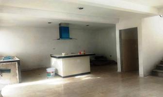 Foto de casa en venta en plan de ayala 1048, plan de ayala, cuautla, morelos, 0 No. 01