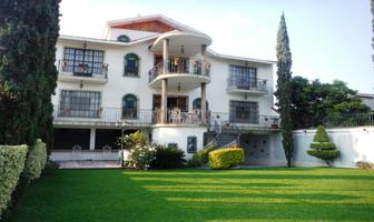 Foto de casa en venta en plan de ayala 893, ampliación plan de ayala, cuautla, morelos, 9388976 No. 01