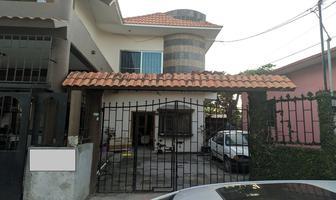 Foto de casa en venta en plan de ayala , el tejar, medellín, veracruz de ignacio de la llave, 0 No. 01