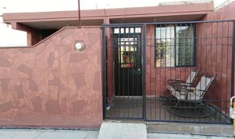 Foto de casa en venta en plan de ayutla 821, infonavit benito juárez, juárez, nuevo león, 0 No. 01