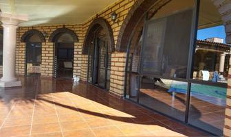 Foto de casa en venta en plan de san luis , tlayacapan, tlayacapan, morelos, 16854301 No. 01