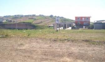 Foto de terreno habitacional en venta en plan libertador 0, plan libertador, playas de rosarito, baja california, 2130803 No. 01