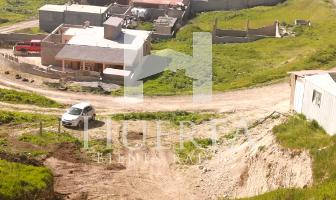 Foto de terreno habitacional en venta en  , plan libertador, playas de rosarito, baja california, 0 No. 01
