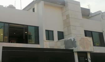 Foto de casa en venta en planetario 394, planetario lindavista, gustavo a. madero, df / cdmx, 0 No. 01