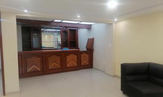 Foto de casa en venta en planetario 800, planetario lindavista, gustavo a. madero, df / cdmx, 0 No. 01