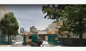 Foto de casa en venta en planicie 16, parque del pedregal, tlalpan, df / cdmx, 0 No. 01