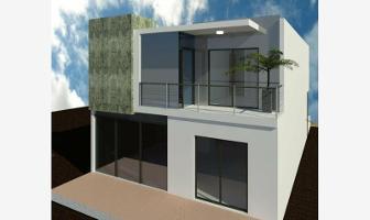 Foto de casa en venta en plata 1245, real del valle, mazatlán, sinaloa, 0 No. 01