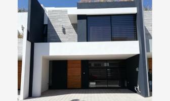 Foto de casa en venta en plata s/, cholula, san pedro cholula, puebla, 12469931 No. 01