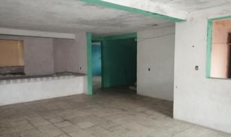 Foto de casa en venta en platanal 12, jardín mangos, acapulco de juárez, guerrero, 0 No. 01
