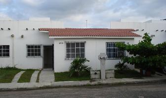 Foto de casa en venta en playa aticama , palma real, bahía de banderas, nayarit, 3032948 No. 02