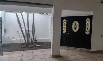 Foto de casa en venta en playa azul , playas del sur, mazatlán, sinaloa, 15968448 No. 01