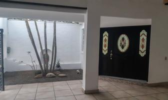 Foto de casa en venta en playa azul , playas del sur, mazatlán, sinaloa, 17958486 No. 01