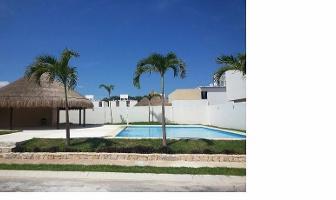Foto de casa en venta en  , playa azul, solidaridad, quintana roo, 2959280 No. 01