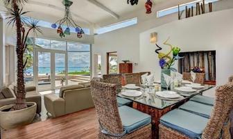 Foto de casa en venta en  , playa car fase i, solidaridad, quintana roo, 19054853 No. 01