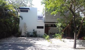 Foto de casa en venta en  , playa car fase ii, solidaridad, quintana roo, 14379882 No. 02