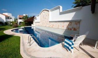 Foto de casa en venta en  , playa car fase ii, solidaridad, quintana roo, 17863844 No. 01
