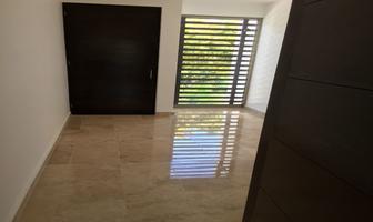 Foto de casa en venta en  , playa car fase ii, solidaridad, quintana roo, 20057143 No. 08